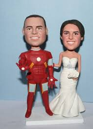 custom wedding toppers wedding cake toppers custom cake toppers