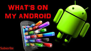 why cant i apps on my android free android apps what s on my android 2016 zte zmax pro