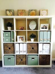 Ikea Modular Bookcase Home Office Storage System U2013 Adammayfield Co