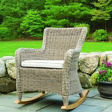 Patio Furniture Virginia Beach by 30 Best Patio Images On Pinterest Outdoor Furniture Outdoor