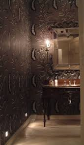 bathroom lighting design by john cullen lighting bathroom