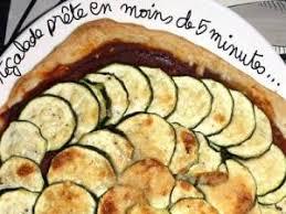 cuisine yum yum cuisine yum yum par le de la marquise