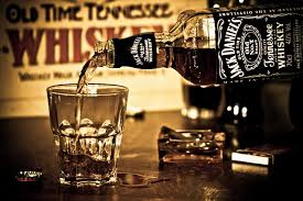 Southern Comfort And Coke 10 Jack Daniel U0027s Drinks That Will Turn You Into A Total Whiskey