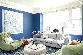 interior home decorations modern style house interior interior design modern a