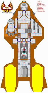 Msg Floor Plan by Gallery Image And Wallpaper
