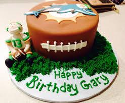 miami dolphins birthday cake yelp