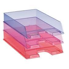 rangement documents bureau rayonnage de bureau achetez vos produits de rayonnage de bureau