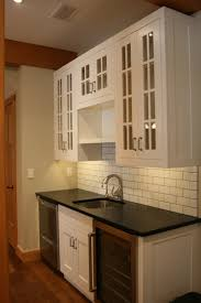 Fir Kitchen Cabinets Cabinetry U2014 Newwoodworks