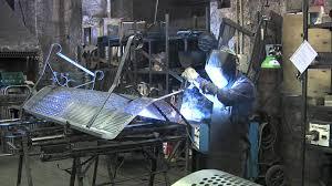 fabricant mobilier de jardin fabricant et vendeur en ligne de bancs en métal bancs en bois et
