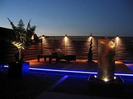 Backyard Lighting Ideas 37 Best Garden Lighting Ideas Images On Pinterest Garden