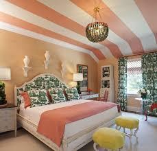 Design My Bedroom Floor Plan Ikea Home Planner Download How To Decorate My Bedroom Romantic