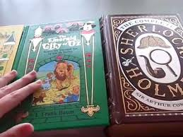 Barns An Barnes And Noble Collectible Edition Emerald City Of Oz And