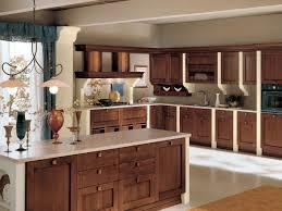 cuisine en a cuisine 3d avec ilot central cuisine alinea 13 cuisine