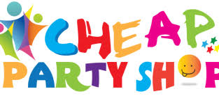 party supplies cheap cheap party supplies sagar classified