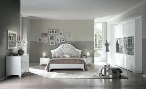 dipingere le pareti della da letto come dipingere le pareti come dipingere le pareti della da