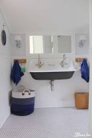 481 best bath ideas images on pinterest bathroom ideas master