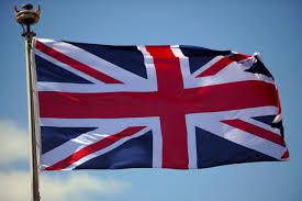 Union Flags File The Union Jack Flag Mod 45153521 Jpg Wikimedia Commons