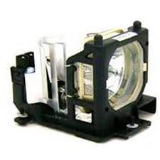 buy nec lt280 multimedia video projector assembly with high