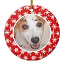 pet memorial ornaments keepsake ornaments zazzle