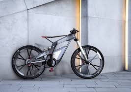 Simple Schematic Electric Cycle Counter Automakers And Suppliers Crank Up Their Interest In Electric Bikes