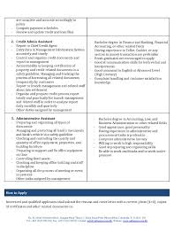 Investment Banking Resume Investment Banking Resume Transaction Page