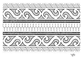 celtic armband tattoos designs for