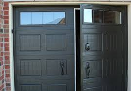 door contemporary garage doors amazing garage door installation full size of door contemporary garage doors amazing garage door installation windows and doors toronto