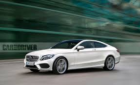 mercedes coupe c class 2017 mercedes c class coupe pictures photo gallery car