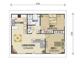 Modern Small House Designs Best 25 Small House Design Ideas On Pinterest Small Home Plans