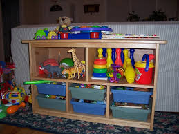 Toybox With Bookshelf New Little Tikes Toy Box With Shelf U2014 Peoples Furniture Little