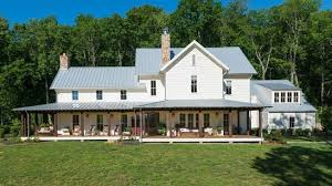 modern farm house miley cyrus buys a modern farmhouse in tennessee hometown