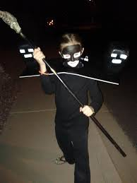 Minecraft Skeleton Halloween Costume by Wit Her Costume Images Reverse Search