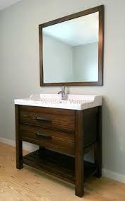 40 In Bathroom Vanity by 109 Best Vermont Vanities Gallery Images On Pinterest Vermont