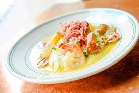 bleu orleans cuisine the original maspero s home orleans louisiana menu