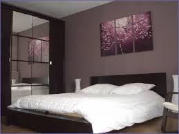 couleur de chambre à coucher adulte idée couleur chambre galerie avec innenarchitektur far gematliches