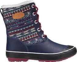 cruiser boots keen elsa boot wp boots women u0027s altrec com