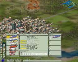 Giant Map Buzz Gameswarp Com Transport Giant Gold Edition