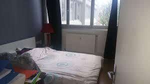 chambre à louer lille chambre à louer chez l habitant lille roomlala
