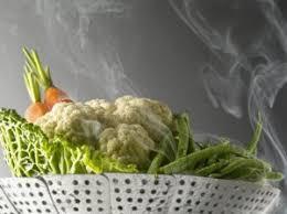cuisiner à la vapeur la cuisson à toute vapeur observatoire des aliments