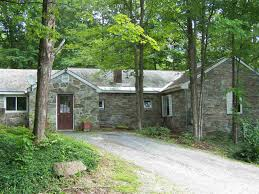 vermont cottage benson vermont real estate listings
