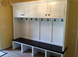 bench satisfactory entryway bench with shoe storage diy fabulous