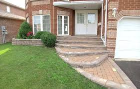 house landscaping ideas landscaping ideas for front of bi level house home landscaping