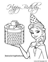 my little pony birthday coloring page unique my little pony happy birthday coloring pages best coloring