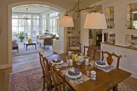Sunroom Dining Room Inspiring Well Ideas About Sunroom Dining On - Sunroom dining room