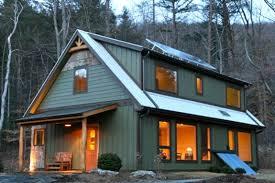 small passive solar home plans the passive solar house plans home interior plans ideas