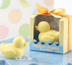 wedding gift nz mini soap gift nz buy new mini soap gift online from best