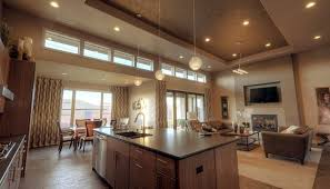 open ranch style floor plans open concept ranch style house plans luxamcc org