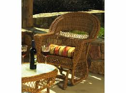Wicker Style Outdoor Furniture by Outdoor Wicker Patio Furniture On Sale