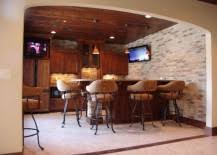 how to design your own home bar 40 inspirational home bar design ideas for a stylish modern home