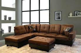 Sofas And Sectionals For Sale Sleeper Sofa For Sale Leather Comfort Sleeper Sofa Sale Sectional